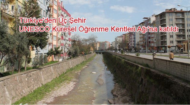 Afyonkarahisar, Balıkesir ve İzmir
