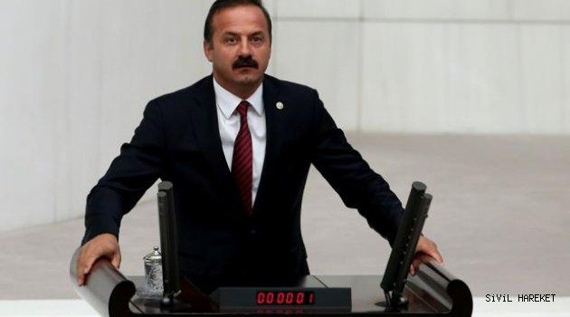 Ağırol sayın Ağıralioğlu...