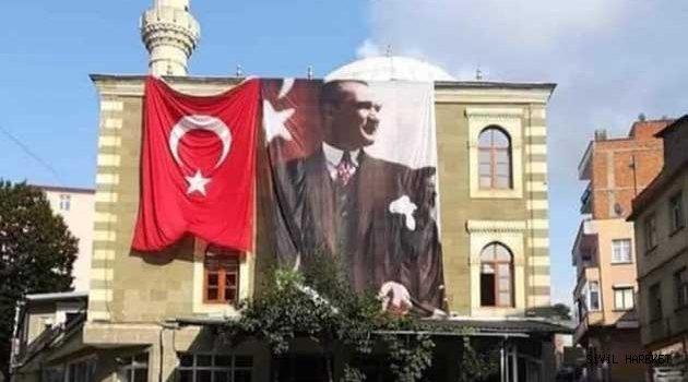 İŞTE GERÇEK TRABZON BUDUR..