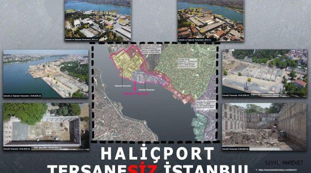 Kabotaj Bayramı ve İstanbulda deniz ulaşımı