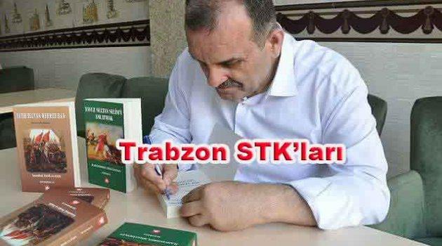 BAHÇELİEVLERDE TRABZON KAYBETTİ...