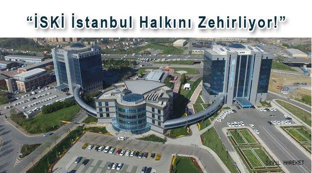 İstanbul içme suyu ne kadar temiz?