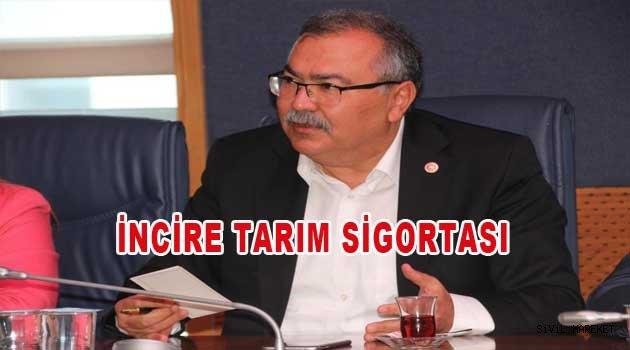 """MV. BÜLBÜL'DEN BAKANA """"TARSİM"""" SORUSU"""