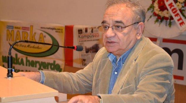Prof. Dr. Osman Altuğ'dan uyarılar