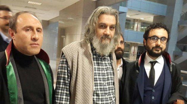 Salih Mirzabeyoğlu beyin ölümü