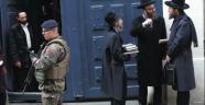 Fransa'da Kuranı kerim tartışması