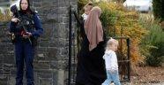 Dünya Müslümanlara sahip çıktı, Ama!