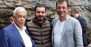 Siyaset Sahnesinde Trabzonu pazarlayan STK'lar