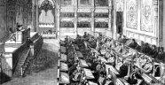 İmamoğlu Mazbata mücadelesi ve 145 Yıl?