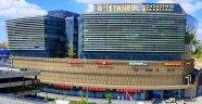 İBB Başkanlığı sessizce Fatihten taşınıyor