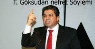 T. Göksu'dan; Trabzonlular Yunanlı iddiası