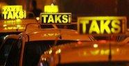İstanbulda ticari taksi gerçekleri
