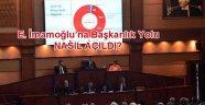 23 Haziran seçimlerini CHP nasıl kazandı?