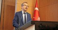 """""""Sürgünün 75. Yılında Ahıskalı Türkler"""""""