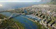 Kanal İstanbul'un Olumsuz gerekçeleri