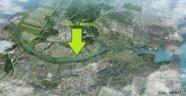 Rus medyasında yeni İstanbul kanalı