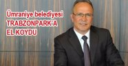 Trabzon Parka El Koydular
