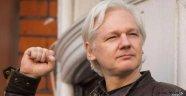 Wikileaks belgeleri ABD'yi karıştırdı