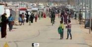Güney Suriye'de savaş farklı gelişiyor