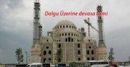 Moloz Alemdar Camii olayları savcılıkta