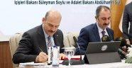 ABD'den Küstah Türkiye kararı