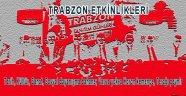 Trabzon Fethi Etkinlikleri ve sorularımız