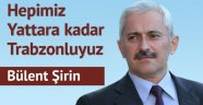 Trabzonda sosyo-kültürel hayat