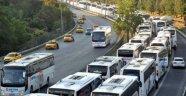 ŞEHİRLER ARASI yolcu taşımacılığı;
