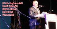 10. Trabzon Günlerinde Organizasyon kaosu