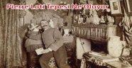 Eyyûb Sultan Tepesi Adı konulmalı
