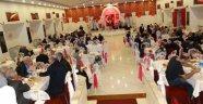 CHP Fatih Belediyesi Başkan a. Adayı Yusuf Yetişgin