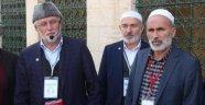Din Görevlileri Birliği Güneydoğuda