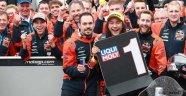 2018 MotoGP Şampiyonası Can Öncü