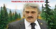 Çamlı'ya Trabzonsporluların öfkesi