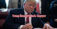 ABD Başkanı ve AB İhanet peşinde