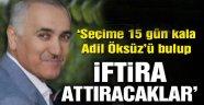 AKP 16 yılda ilk defa üst üste 3 gol yedi