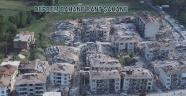 Deprem ve Belediyelerin aldığı tedbirler
