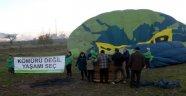 Dünyada Fosil Yakıtlar Terk edilirken