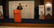 Ekrem İmamoğlu Trabzonlularla Buluştu