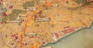 İstanbul Dönüşürken Geleceği Karartılıyor