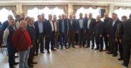 Kadıköy Of Hayrat derneği yenileniyor