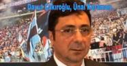 Son günlerin yerelde gündemi Trabzonspor.