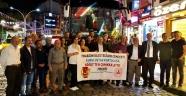 Trabzon Basını Tarihsel Yolculukta