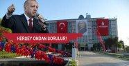 Türkiye Büyük Belediye Başkanlığı