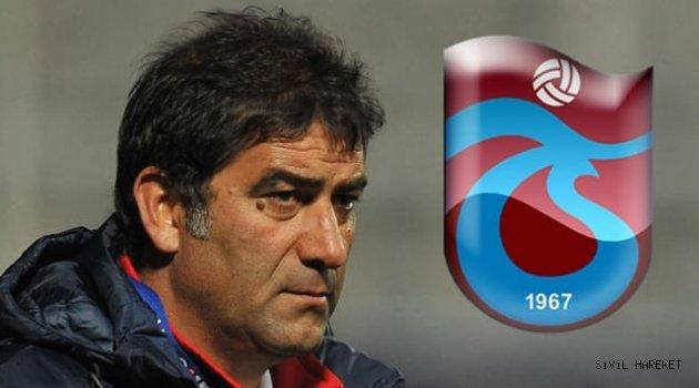 Trabzonspor ve Ünal Kahraman