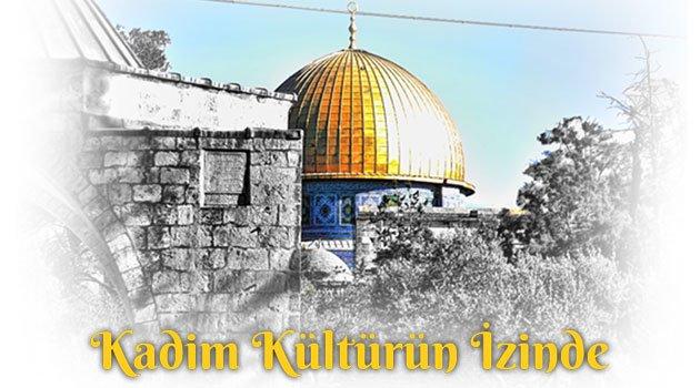 UKEAD Filistinden Fotoğraf Sergileri
