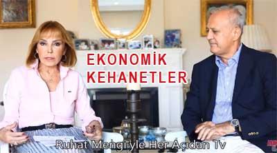 Küresel Ekonomi gerçekleri