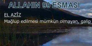 99 Esma 99 Dua Engin Noyan & Senai Demirci