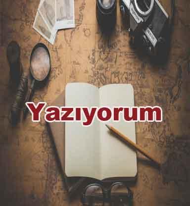İsmail Anadolu