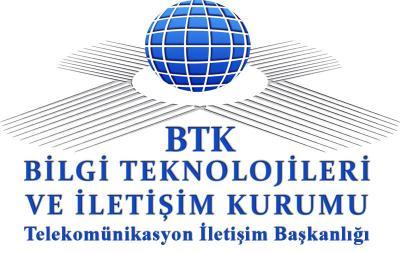 Anayasa Mahkemesi, Elektronik Haberleşme Kanunu'nu kısmen iptal etti